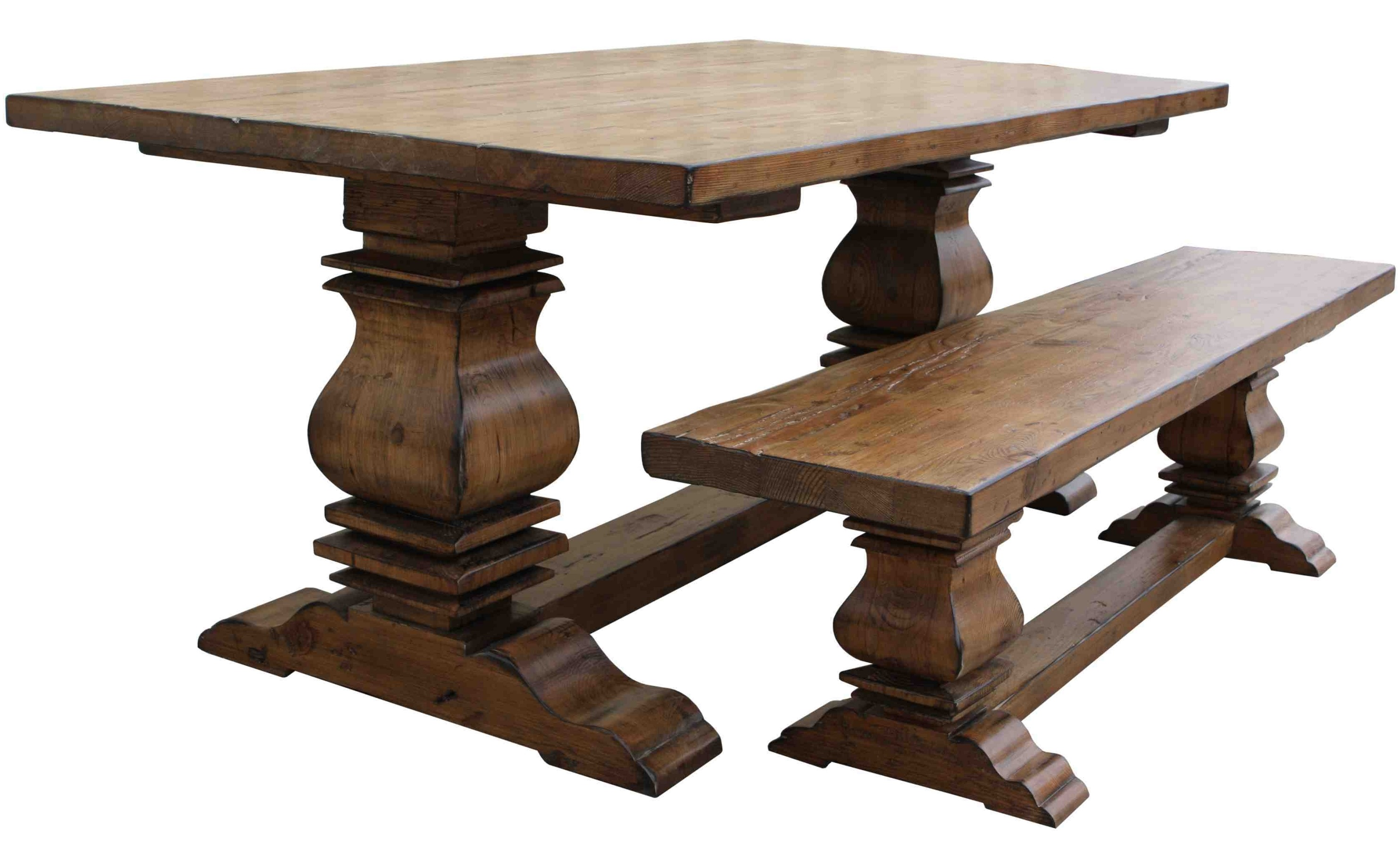 Old World Dining Room Sets Design Oval Dining Table Pedestal Base Dining Room Table Pedestal